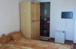 Квартира - стая Къща за гости Теди