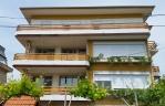 Семеен хотел Вила Силистра