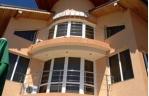Хотел Таралежа
