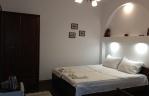 Квартира - стая Бутик