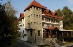 Хотел Панчарево
