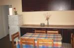 Квартира - стая за гости Емили