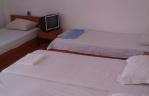 Квартира - стая Лиляна