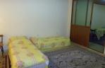 Квартира - стая Квартира