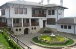 Къща Бохеми