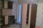 Квартира - стая Нощувки  Шумен