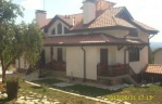 Хотел Зелениград