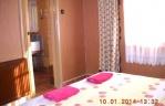 Квартира - стая Етаж от къща