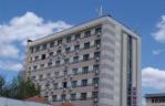 Хотел Железник