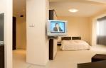 Семеен хотел Бохеми Варна