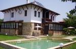 Къща Тончовата къща