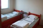 Квартира - стая ЗА ФИРМИ 5лв/легло