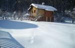 Къща Андора