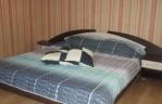 Квартира - стая МИРАЖ