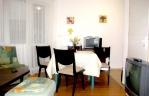 Квартира - стая Хъмфри