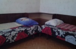 Квартира - стая Фердинант