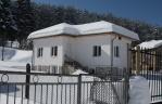 Къща Вила Великула
