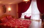 Квартира - стая Cтаи Велинград