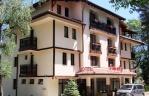 Хотел Емали