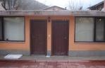 Квартира - стая ааа Нощувки Шумен