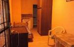 Апартамент Самостоятелни партерни стаи