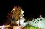 Хотел Санта Круз