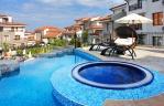Хотел Спа хотел Винярдс