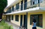 Хотел Уч. лагер НДК Равда