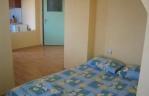 Квартира - стая Студио за двама