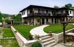 Къща Батовската