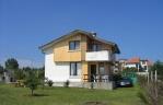 Къща Вила Малина