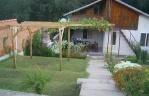 Къща Вила Милена