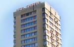 Хотел Тунджа