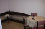 Квартира - стая Партерна боксониера
