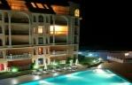 Хотел Аполония Палас