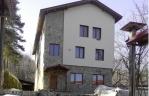 Хотел Старият Балкан