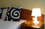 Квартира - стая Аполония