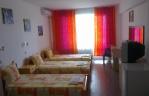 Квартира - стая Гeo-Maр