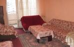 Квартира - стая Шипка