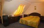 Квартира - стая Нощувки в София