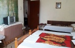 Квартира - стая Созопол