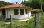 Къща вила Димана