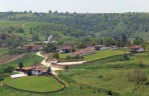 Къща Чобан махала