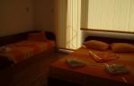 Апартамент Германови