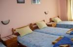 Квартира - стая Слънце