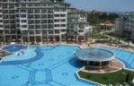 Apartment Emerald Resort