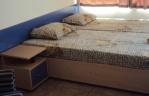 Квартира - стая Квартири ТАНИ