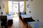 Квартира - стая квартири