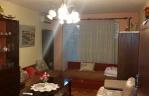 Квартира - стая Княз Борис