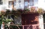 Къща Къща за гости Милков